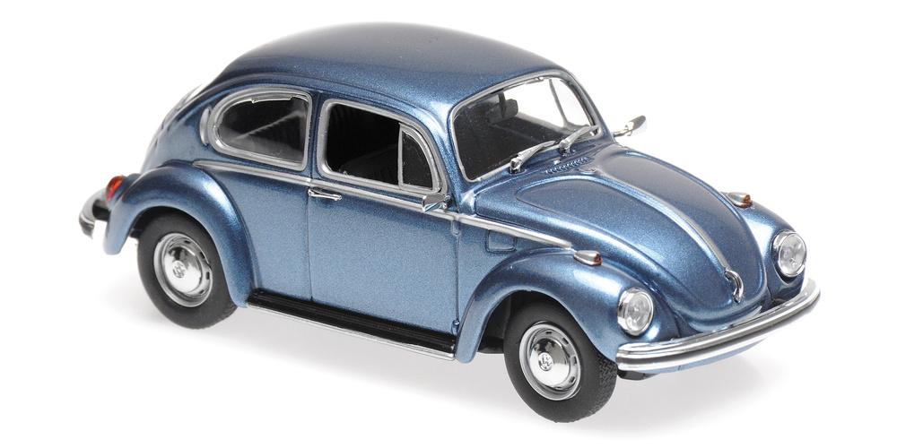 Volkswagen 1302 (1970) Maxichamps 940055000 1/43