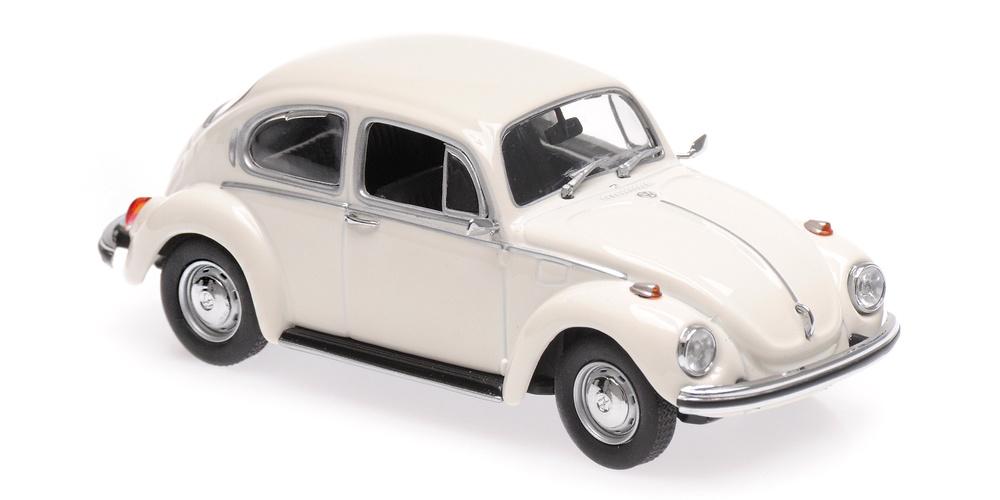 Volkswagen 1302 (1970) Maxichamps 940055001 1/43