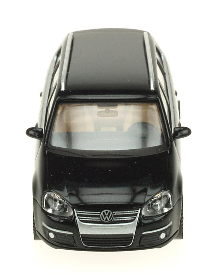 Volkswagen Golf Variant Serie V (2003) Wiking 1/87