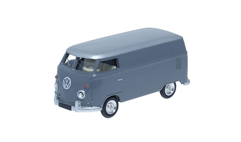 Volkswagen T1 Combi Van (1960) Minialuxe MB103-1SE 1/66