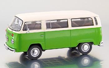 Volkswagen T2b Bus (1972) Premium Classixxs 11753 1/43