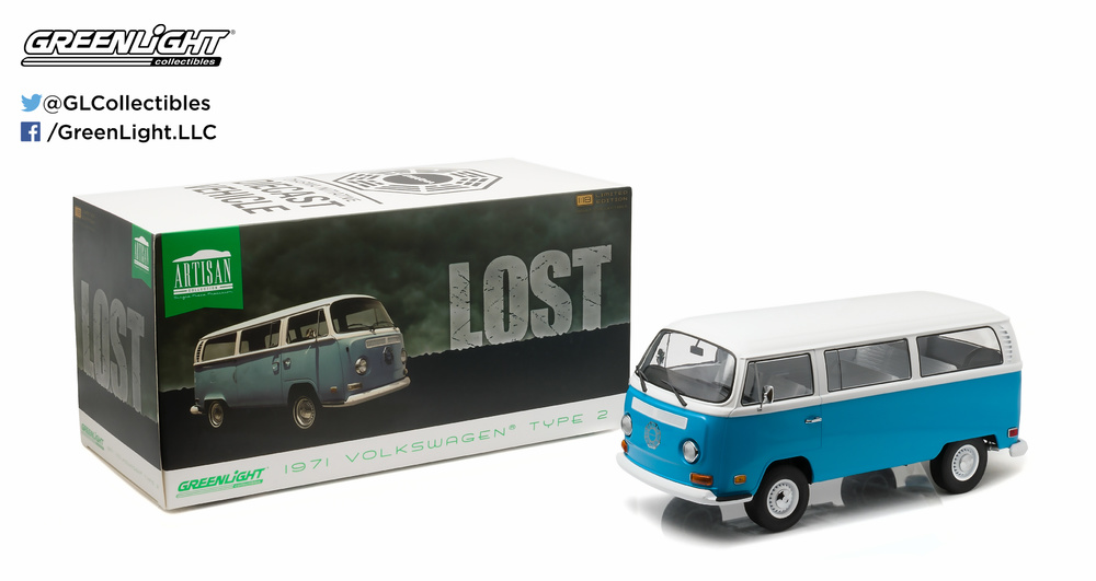 Volkswagen T2b