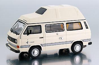Volkswagen T3 Camping-Car Westfalia Premium Clasixxs 1/43