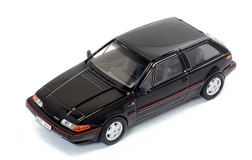 Volvo 480 Turbo (1983) PremiumX PRD437 1:43