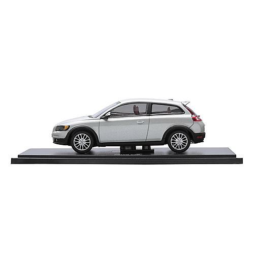 Volvo C30 (2007) MotorArt 1/43