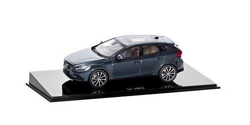 Volvo V40 (2016) Norev 2300576507 1:43