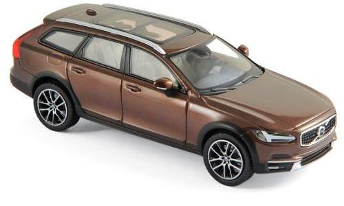 Volvo V90 Cross Country (2017) Norev 870069 1:43