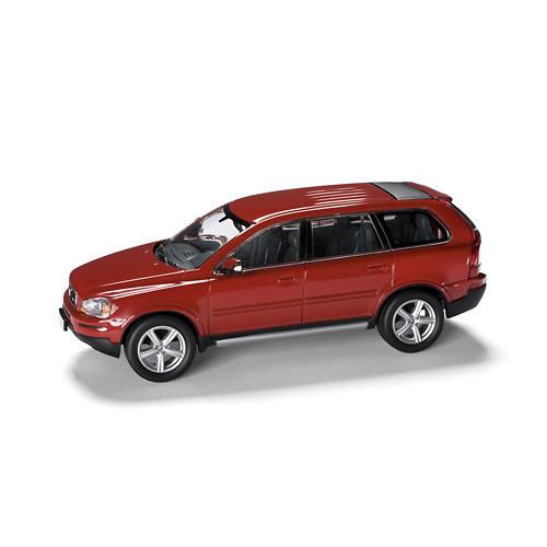 Volvo XC90 (2006) Motorart VFL1719 1/43