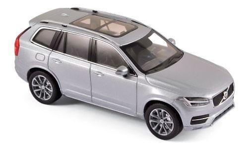 Volvo XC90 (2015) Norev 870053 1:43