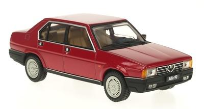 Alfa Romeo 90 (1984) Pego 1/43