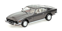 Aston Martin V8 Coupé (1987) Minichamps 1/43