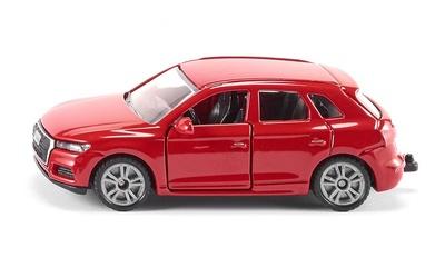 Audi Q5 Siku 1/55