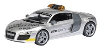Audi R8 Safety Car DTM (2008) Schuco 1/43