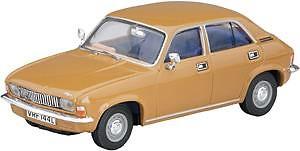 Austin Allegro Corgi 1/43