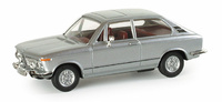 BMW 2002 Tii Touring (1968) Herpa 1/87