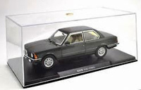 BMW 318i (1981) Atlas 1:24