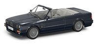 BMW 325i M -E30- (1982) Corgi VA13701C 1:43