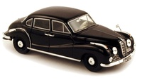 BMW 501 (1952) Norev 1/43