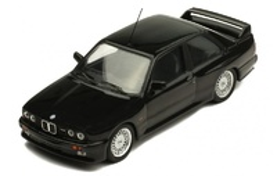 BMW M3 Sport (1988) Ixo 1/43