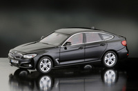 BMW Serie 3 GT -F34- (2013) iScale 1/43