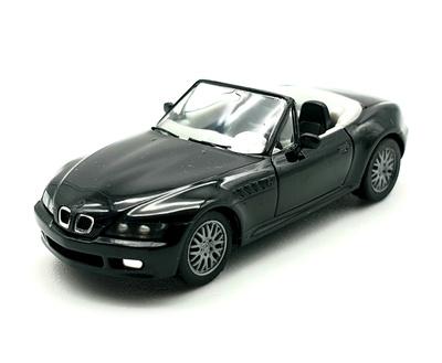 BMW Z3 (1995) Herpa 1/87