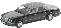 Bentley Arnage R (2004) Minichamps 1/43