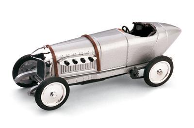 Blitzen Benz (1911) Brumm 1/43