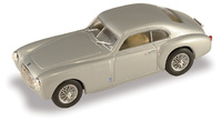 Cisitalia 202 Coupé (1949) Starline 1/43