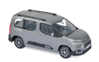 Citroen Berlingo (2018) Norev 1/43