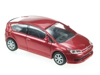 Citroen C4 (2004) Norev 1/87