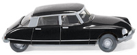 Citroen DS Pallas (1957) Wiking 1/87