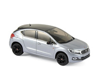 Citroen DS4 Performance Line (2016) Norev 1:43
