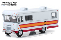 Condor II RV (1972) Greenlight 1/64