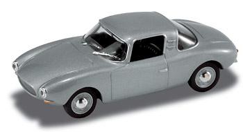 DKW Monza (1956) Starline 1/43
