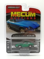 Datsun 240Z (1970) Greenlight 1/64