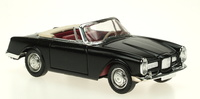 Facel Vega (1962) Solido 1/43