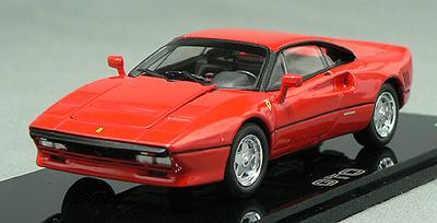 Ferrari 288 GTO (1984) Kyosho 1/43