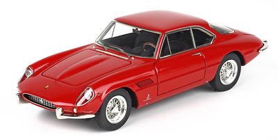 Ferrari 400 Superamerica (1962) BBR 1/43