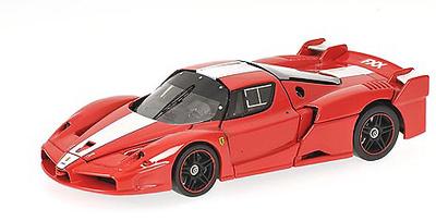 Ferrari FXX (2005) Kyosho 1/43