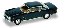 Fiat 2300 Coupé (1961) Starline 1/43