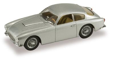 Fiat 8V Zagato (1952) Starline 518109 1/43