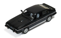 Ford Capri 2,8 L Injection (1982) Ixo 1/43
