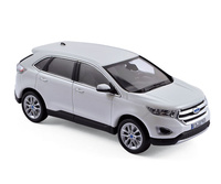 Ford Edge (2015) Norev 1:43