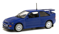 Ford Escort RS Cosworth (1992) Solido 1/43