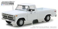 Ford F-100 (1973) Greenlight 1/18