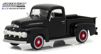 Ford F1 (1951) Greenlight 1/43