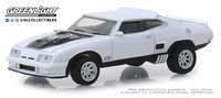 "Ford Falcon XB ""Personalizado II"" (1973) Greenlight 1/64"