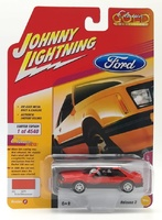 Ford Mustang GT (1982) Johnny Lightning 1/64