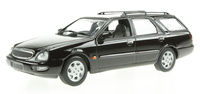 Ford Scorpio Turnier (1995) Minichamps 1/43
