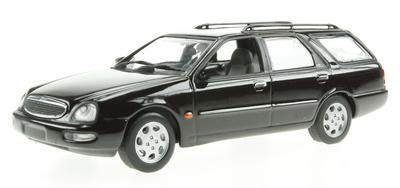 Ford Scorpio Turnier (1995) Minichamps 1/43